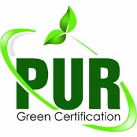 PURGreen Certification