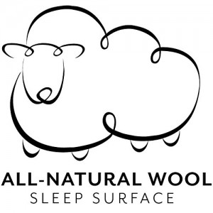 brentwood wool