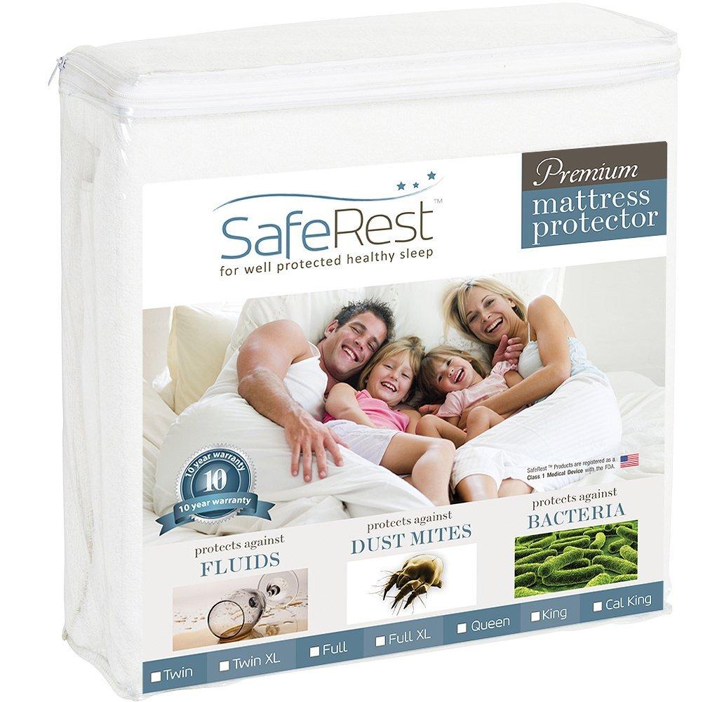 bed blue dmi x foam mattress convoluted pad topper size full inches
