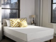 The Sleep Innovations Shea 10-inch Memory Foam Mattress featured image