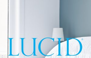 lucid 3-inch featured image