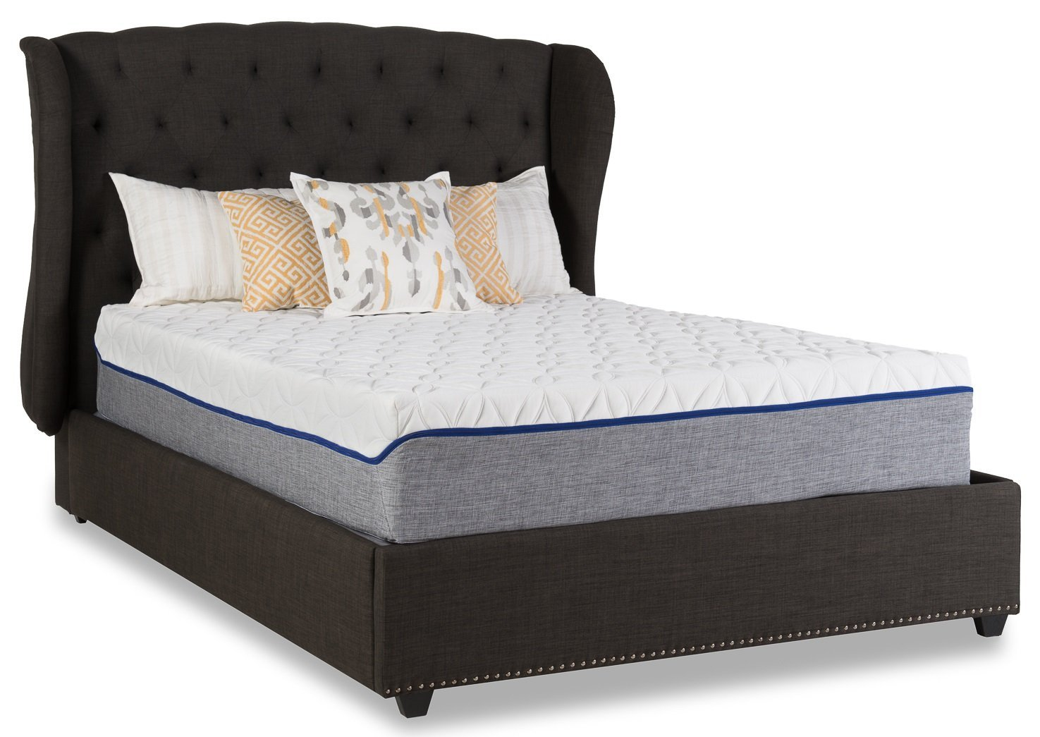 chandler inch of topper unique king top foam dining mattress magic less xl pillow for breeze gel memory kitchen unforeseen rare twin cool snapshot dynastymattress awesome double furniture s simple az eggshell amazon new gallery dazzling com pad shining search