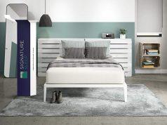 Does Purasleeps Coolflow Memory Foam Mattress Deliver Zen Sleeping